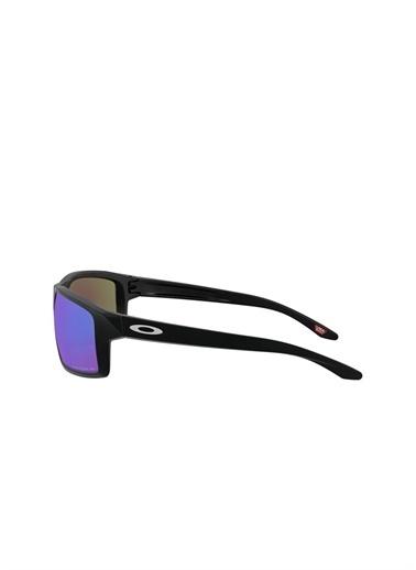 Oakley Oakley 0OO9449 Erkek Güneş Gözlüğü Renksiz
